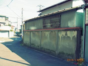 RIMG0214 コピー.JPG